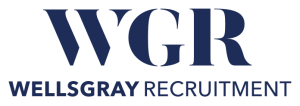 wellsgray recruitment