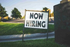 job ad mistakes that can attract the wrong candidates