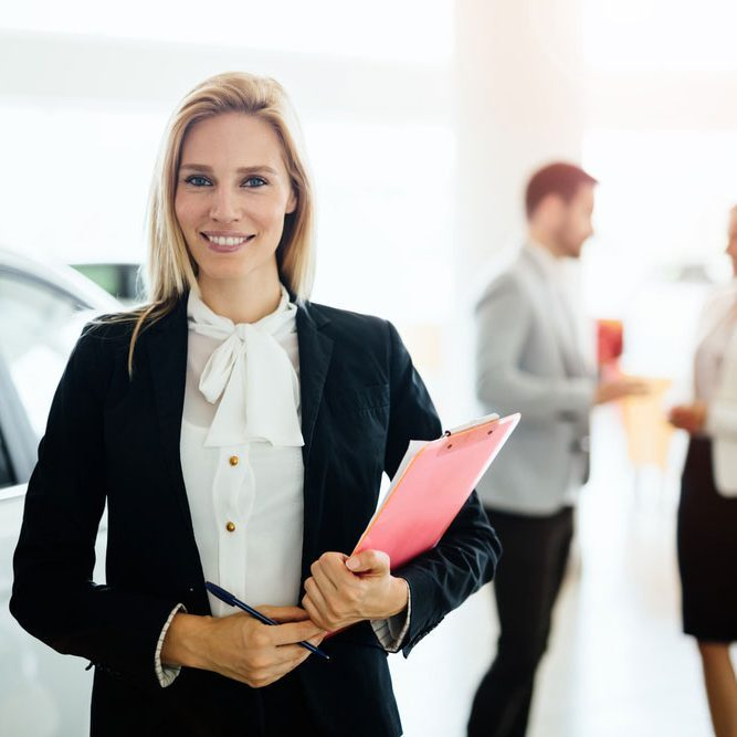 automotive recruitment melbourne