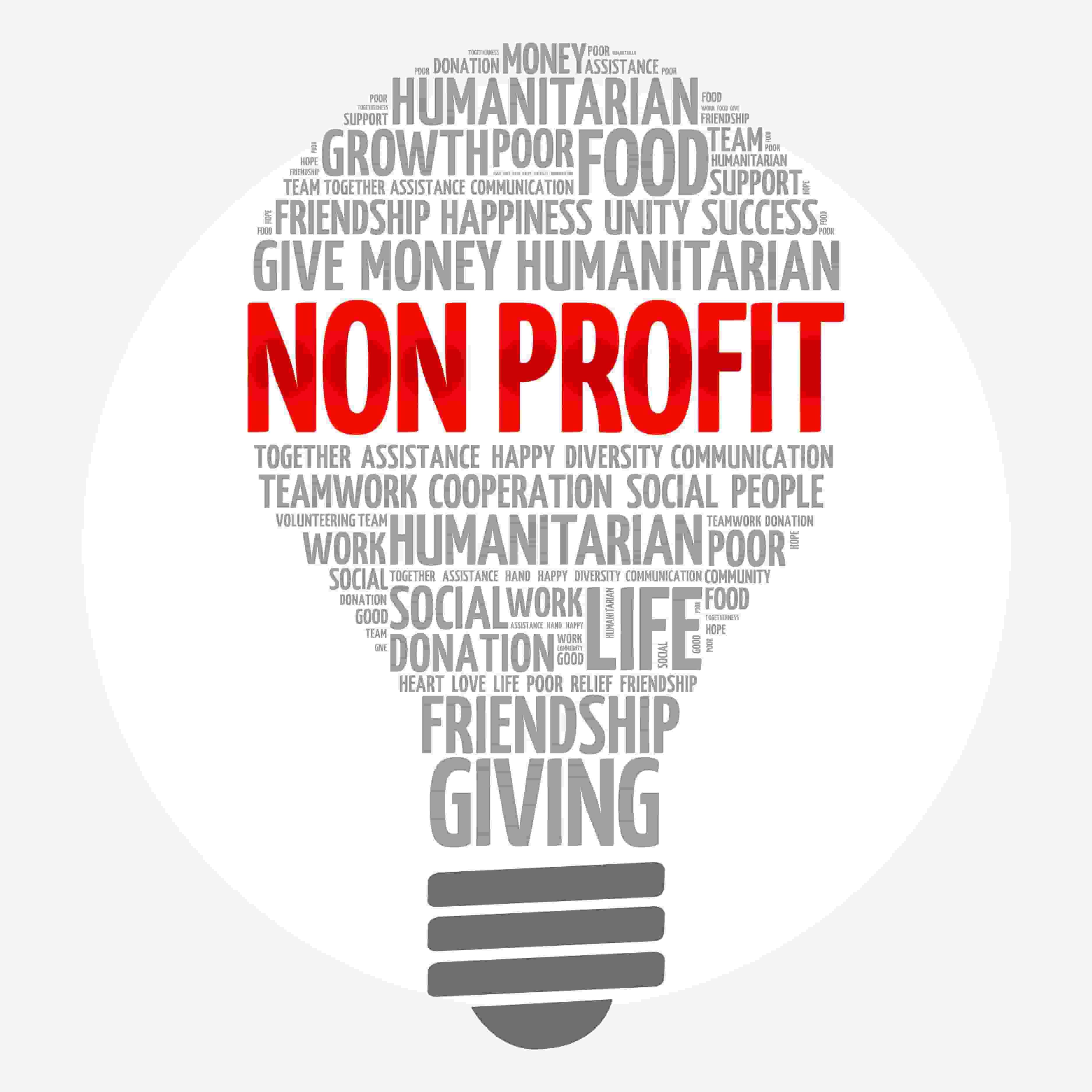 not for profit recruitment melbourne